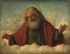 O Padre Santissimo, onnipotente e misericordioso Iddio, prostrato umilmente davanti a te, io ti adoro con tutto il cuore. Ma chi sono io perché osi anche s