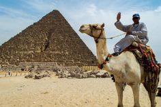 day tour pyramids cairo http://egypttravel.cc/en/tour/list/127/1 Cairo Day Trips and Excursions included the most attractions sightseeing in Cairo ... Egypt offering variety of Cairo Tours and Excursions.