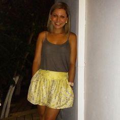 Www.madameshoushou.com #madameshoushou #shoushou #girl #brand #greek #greece #girly