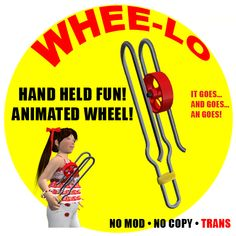Popular Toys From The 70S | ... popular well into the 1970s. Like many vintage toys, too, the Whee-lo