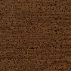 Maple Striata Cork Tiles from Globus Cork for floors, walls or ceilings. Eco-Friendly Sustainable Flooring made in the USA. See CorkFloor.com for 25 different sizes and pics.
