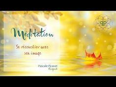 YouTube Image Youtube, Meditation Mantra, Yoga Nidra, Qigong, Affirmations, Therapy, Mindfulness, Positivity, Lourdes