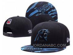 http://www.jordanabc.com/nfl-carolina-panthers-stitched-snapback-hats-532-top-deals.html NFL CAROLINA PANTHERS STITCHED SNAPBACK HATS 532 TOP DEALS Only $22.00 , Free Shipping!