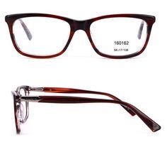Eso Vision optical frames 160162