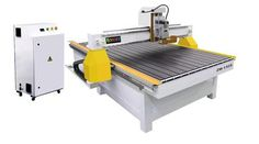 High Speed CNC Router Machine