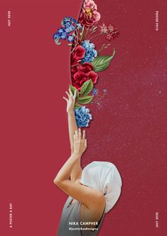 Digital art Digital Art, Graphic Design, Poster, Billboard, Visual Communication
