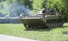 Military Vehicles, Army, Future, Gi Joe, Future Tense, Military, Army Vehicles