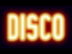 This is a mix of lots of disco classics I put together. The mix was made using mostly 12 inch versions or extended versions of these classic disco hits t. Music Hits, 70s Music, Rock Music, Music Songs, Music Videos, Disco Songs, Musica Disco, Ring My Bell, Kinds Of Music