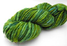 Tempest Tease  Hand Dyed Yarn  Dyed to Order by DyeabolicalYarns (Craft Supplies & Tools, Fiber & Textile Art Supplies, Yarn & Roving, Yarn, Sport, sock yarn, yarn, hand painted yarn, hand dyed sock yarn, superwash wool, hand dyed yarn, superwash merino, handpainted yarn, dyed wool, worsted weight, sport weight, dyed yarn, craft supplies)