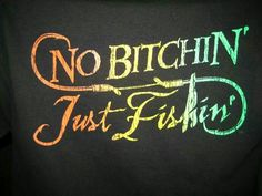 My family just bought me a tank top with this on it from Gulf Shores!