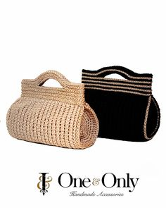 Marvelous Crochet A Shell Stitch Purse Bag Ideas. Wonderful Crochet A Shell Stitch Purse Bag Ideas. Diy Crochet And Knitting, Crochet Shell Stitch, Crochet Tote, Crochet Handbags, Crochet Purses, Crochet Flower Patterns, Crochet Designs, Fox Bag, Diy Bags Purses