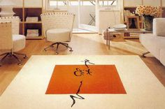 Indoor Carpet and Carpet Cleaning Tips
