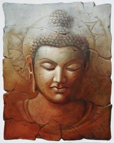 """""""Better than a thousand sayings Made up of useless words Is one word of meaning Which calms you to hear it.""""  ― Anonymous, The Dhammapada   <3 lis"""