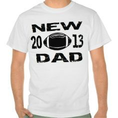 dad and son t shirts - Buscar con Google