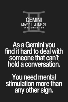 This is true. That's why I am having the hardest time with my situation.
