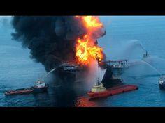 BP 'ought to be ashamed' for $20 bn Deepwater Horizon settlement - Nola ...