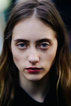 Lia Pavlova | London via Le 21ème