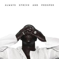 A$AP Ferg's album finally has a release date we have all been waiting for.