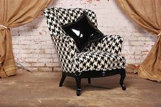 48 Best Upholstery Channel Back Images Upholstery