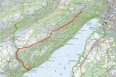 Wanderlust, Hiking, Map, Places, Travelling, Switzerland, Travel, Road Trip Destinations, Travel Advice