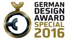German Design Award – Winner, Frankfurt am Main - All brands on ArchiProducts Reception Furniture, Extractor Hood, Website Design, Ergonomic Office Chair, Interior Architecture, Interior Design, Residential Architecture, Laque, Mugs