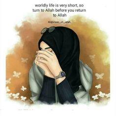 Best Islamic Quotes, Quran Quotes Inspirational, Islamic Phrases, Religious Quotes, Arabic Quotes, Islamic Qoutes, Hadith Quotes, Allah Quotes, Left Me Quotes