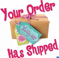 Order resume online 31 bags