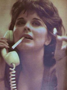 1000+ images about Souad hosny ️ on Pinterest | Egyptian ...