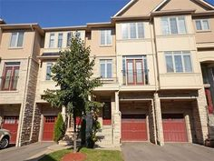 3038 Haines Rd, Unit 51 Mississauga,Ontario L4Y0C8 - see more: http://marinag.ca/4a_read.php?ltl=5520644