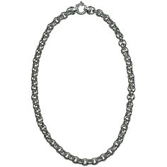 Elegant Necklace Chain, Elegant, Diamond, Jewelry Ideas, Shopping, Eggs, Classy, Necklaces, Diamonds