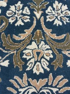 Selling rug purchased from Furniture Row. Rug has never been used. Rug has been rolled up since purchase. Comes from a smoke-free/pet-free home. Rug was a gift for my wife who later decided she...