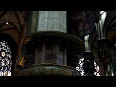 """""""Duomo"""" Milan Cathedral"""