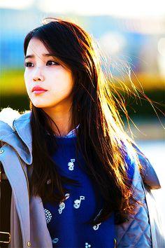 IU - Lee Ji Eun ★ #KDrama #KPop #DreamHigh 다모아카지노✖ KIM417.com ✖다모아카지노✖ TRUE7.RO.TO ✖다모아카지노다모아카지노다모아카지노다모아카지노다모아카지노다모아카지노다모아카지노다모아카지노다모아카지노다모아카지노다모아카지노다모아카지노다모아카지노다모아카지노다모아카지노다모아카지노다모아카지노다모아카지노