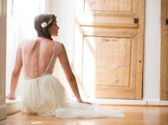 aurelia-hoang-robedemariee2014-Echo-crepe-dentelle-soie07LDprimo