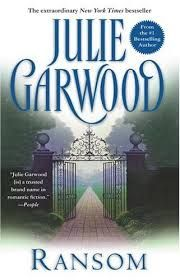 julie garwood books - The best author of great love stories