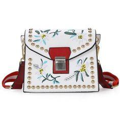 62bc572785 Floral Embossing Small Ladies Handbags. Handbag AccessoriesCrossbody  Shoulder ...
