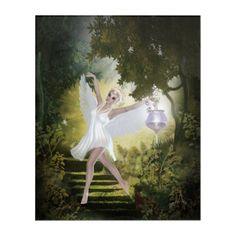 Shop Will-O'-the-Wisp Will Lead You Astray Acrylic Print created by WhimsicalArtwork. Acrylic Wall Art, Wood Wall Art, Wall Art Decor, Fantasy Gifts, Fantasy Art, Will O The Wisp, Ghost Light, She Was Beautiful, Faeries
