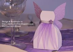 Handmade, Crafts, Design, Bride Groom, Place Cards, Host Gifts, Boxes, Boxing, Hand Made