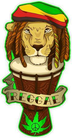 Reggae Art, Reggae Style, Reggae Music, Rastafari Art, Rastafarian Culture, Jamaican Art, Rasta Art, Bob Marley Art, Bob Marley Pictures