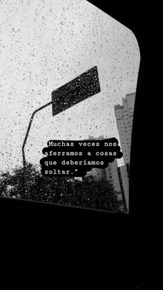 Wall Paper Celular Frases Tristes 30 New Ideas Motivacional Quotes, Words Quotes, Love Quotes, Love Phrases, Motivational Phrases, Fake Love, Daily Reminder, Spanish Quotes, Love Messages