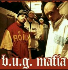 Rap Music, Mafia, Bugs, Om, Beetle, Rap, Insects