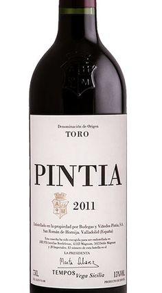 Pintia 2011