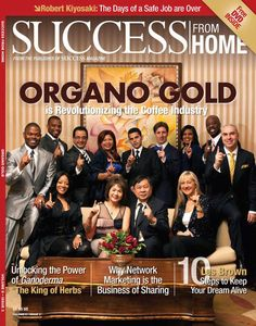 Massachusetts, USA Radouane Jamouq, Independent Distributor Email: rjamouq.organogold@gmail.com Website: www.radouanejamouq.myorganogold.com Organo Gold is a global Network Marketing company on a mission to spread knowledge of Ganoderma to the entire world. To order our healthy, organic products or to join the team and start your business. To learn more, send an email or call (781) 484-7363. Follow on Facebook: rjamouq@hotmail.com Pinterest: www.radouanejamouq.myorganogold.com Twitter…