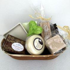 Nette Geschenke Online-Shop - Geschenke * Geburtstagsgeschenke Guy Presents, Gifts For Women, Xmas Presents, Basket