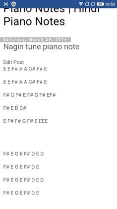 piano lessons in hindi pdf
