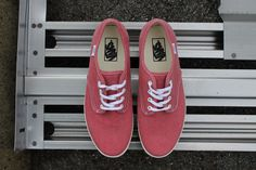 238f497062 Feature Friday at Premium Label Outlet Prince George  All new VANS for men