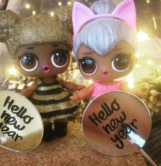 Thank you for liking my pictures and following @lolsurprise.inpics  Happy New Year i hope it will be a wonderfull year  With much LOL Surprise xxxx #lol #lolsurprise #surprise #lolsurpriseseries2 #lolsurpriseseries1 #doll #dolls #loldoll #loldolls #collectlolsurprise #collectlol #collectdolls #dollcollector #dollphotography #dollcollection #queen #bee #queenbee #golden #glitter #kitty #kittyqueen #silver #pink #cat #hellonewyear #newyear #happynewyear #january #monday
