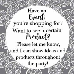 See related links to what you are looking for. Thirty One Fall, Thirty One Party, Thirty One Gifts, 31 Party, Party Time, Thirty One Facebook, Direct Sales Tips, Thirty One Business, Thirty One Consultant