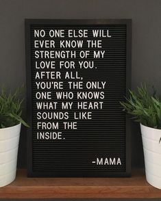 Trendy baby boy quotes from mom words my son 19 Ideas Son Quotes From Mom, Mother Son Quotes, My Children Quotes, Daughter Quotes, Quotes For Kids, Nephew Quotes, Sister Quotes, Quotes About My Son, Friend Quotes