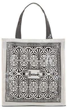 BAGS - Handbags Shop Art mbo12
